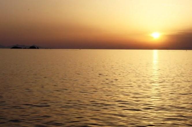 grece-blog-de-voyage-paors-les-cyclades-mer-plage-vacances-plage-paradisiaqueeurope-mediteranneevoyage-en-famillethumb__dsc5601_1024