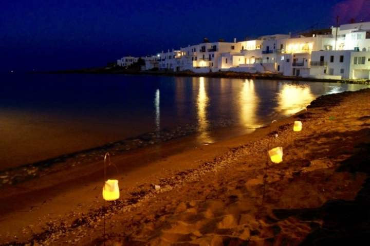 grece-blog-de-voyage-paors-les-cyclades-mer-plage-vacances-plage-paradisiaqueeurope-mediteranneevoyage-en-famillethumb__dsc5731_1024