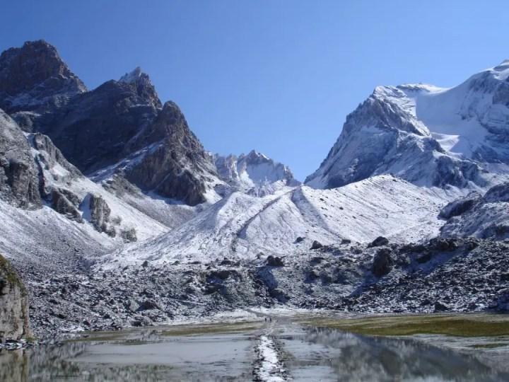 la Savoie en été lac-des-vaches-montagne-aples-savoie-voyage-et-enfant-blog-de-voyage