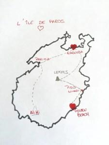 paros-les-cyclades-voyage-et-enfantblog-de-voyage-grece