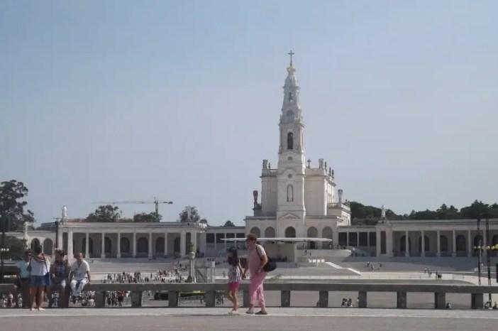 portugal-fatimachateau-de-penedono-vacances-en-famille-blog-de-voyage-activite-en-famille-road-trip-au-portugal-voyage-et-enfantdscf2351