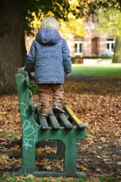 week-end à gand- Gand-belgique-blog voyage,voyage et enfant, parents-voyageurs-video de voyages- gent