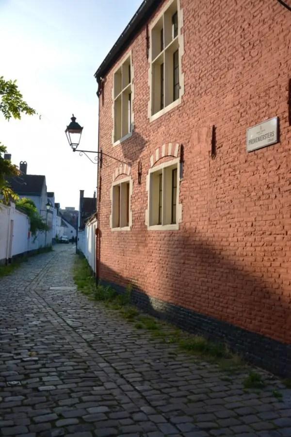 week-end à gand- Gand-belgique-blog voyage,voyage et enfant, parents-voyageurs-video de voyages- gent- beguinage