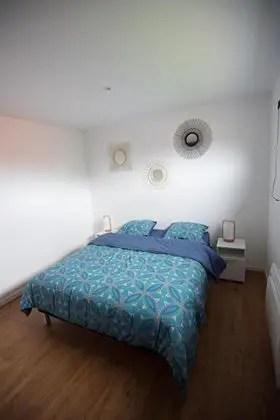 Où dormir sur la Côte d'opale ?Optez pour un gîte de charme au Clos Saint Pierre.