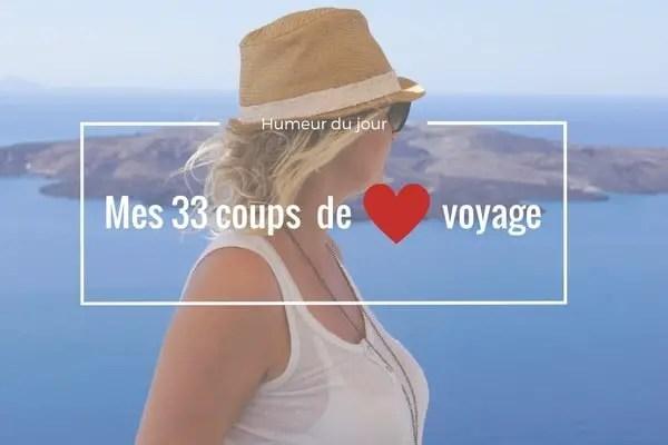 femme regardant au loin le paysage de la grèce . Inscription mes 33 coups de coups Voyage