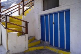 Les cyclades, Santorin, blog voyage famille_DSC5902