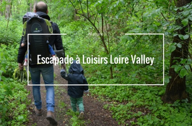 Loisirs Loire Valley
