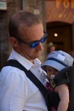 blog de voyage, voyage en famille, parents, blog de maman, voyage avec bébé, destination, enfants, roadtrip, italie, toscane, sienne, san gimignano, volterra, farniente, city-trip, mamanthumb_DSC_0216_1024