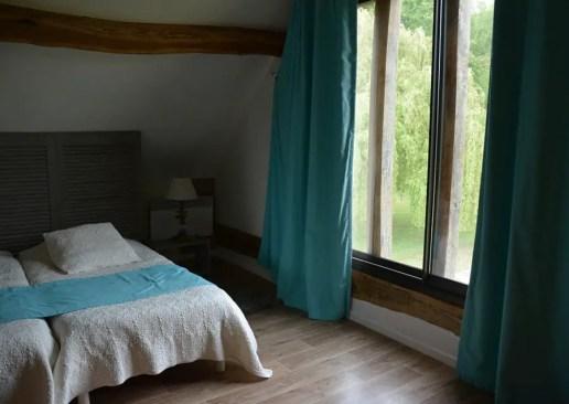 gîte Loisirs Loire Valley