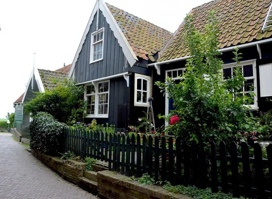 Road-trip aux Pays-Bas en famille :