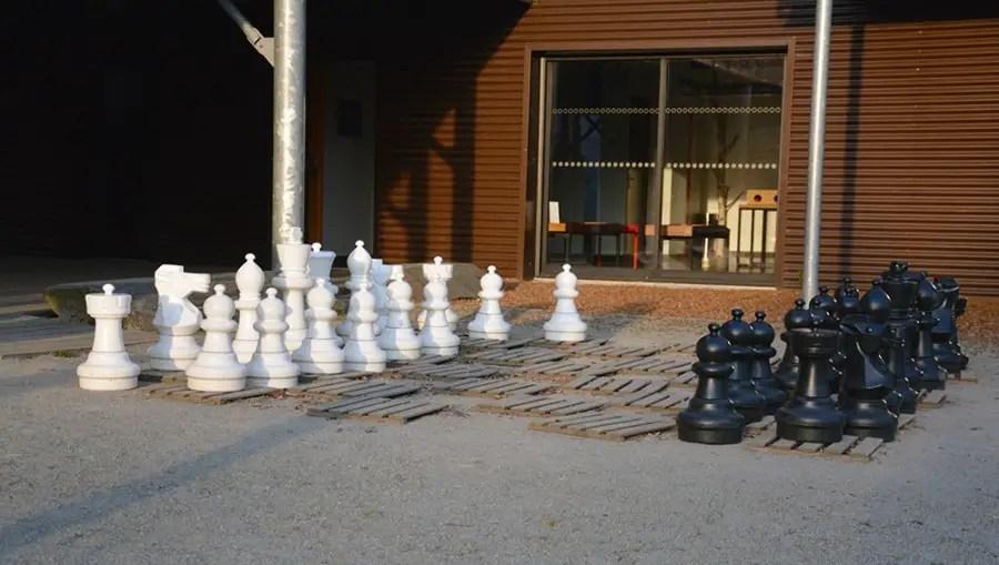 hébergement kidfriendly à Brocéliande L'auberge des voyajoueurs,hébergement kidfriendly à Brocéliande