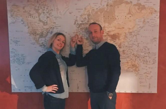partir vivre en Espagne blog voyage en famille partir vivre en espagne avec des enfants