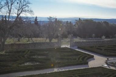 Lavie d'expatrié en Espagne, ce qui change de la France blog voyage en famille6