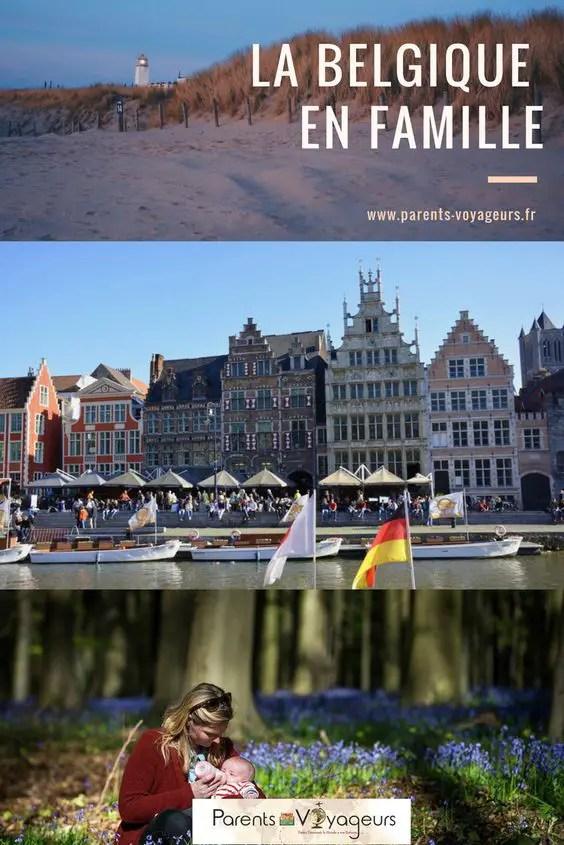 Que faire à Dinant Dinant De haan ,Belgique en famille