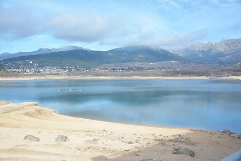 La vie en Espagne blog expatrié voyage en famille