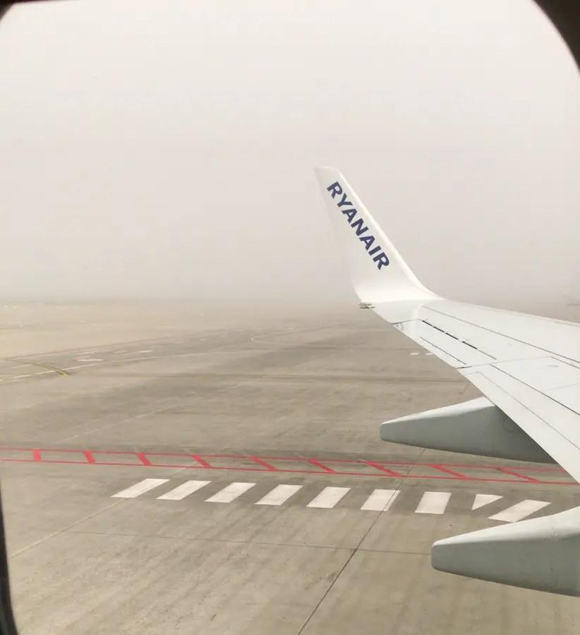 j'ai peur de l'avion Quoi emmener en voyage ? On vous dit tout sur notre équipement de voyage !
