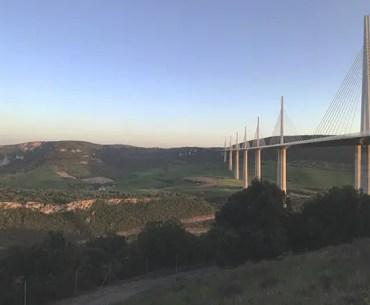 Destination Aveyron