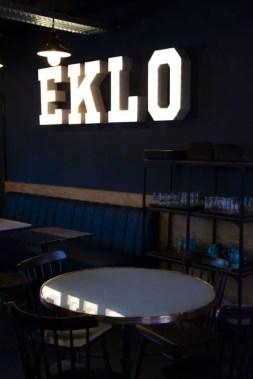 où dormir à Lille avec ses enfants Eklo hôtel
