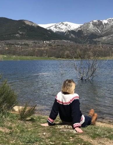 expatriation en espagne blog voyage en famille