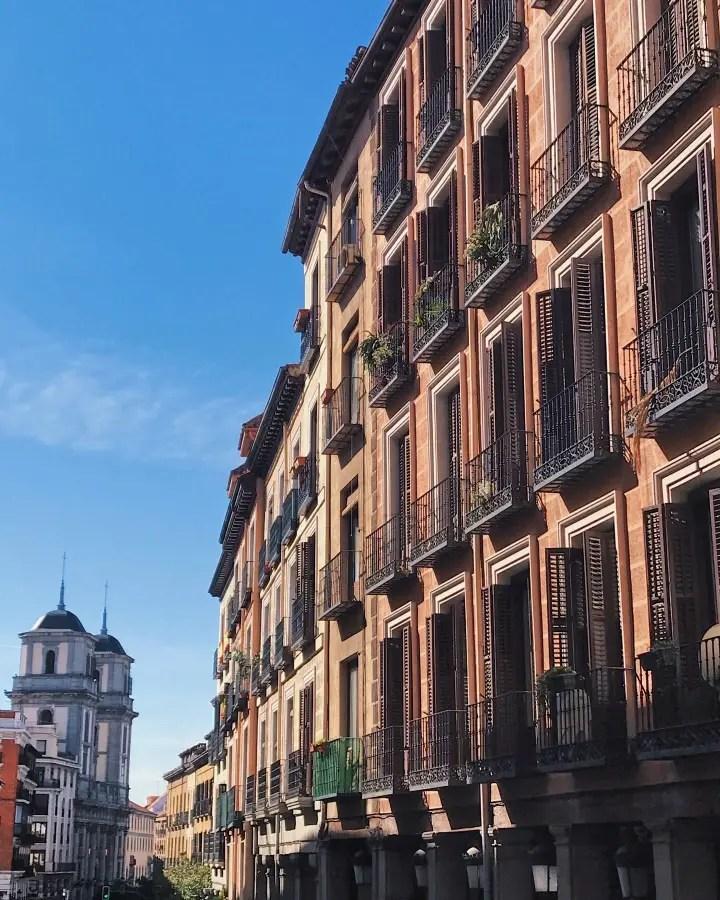 Visiter Madrid Avec Des Enfants Que Voir Faire Le Guide Complet