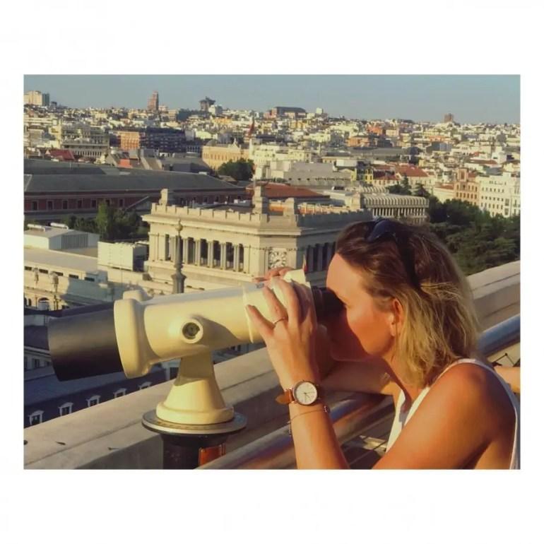 Les 20 réponses à vos questions sur notre expatriation en famille en Espagne.