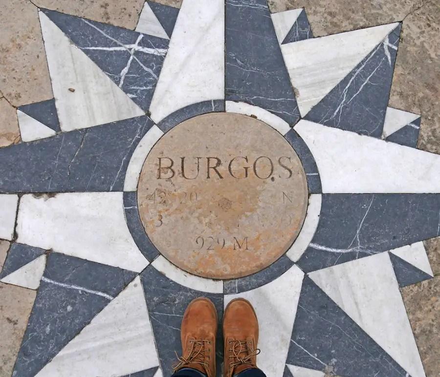 visiter burgos en famille espagne