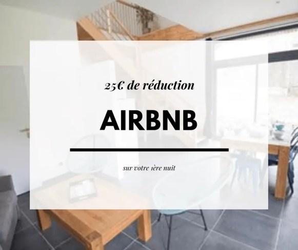 ressources pour voyager en famille, bon plan hébergement airbnb