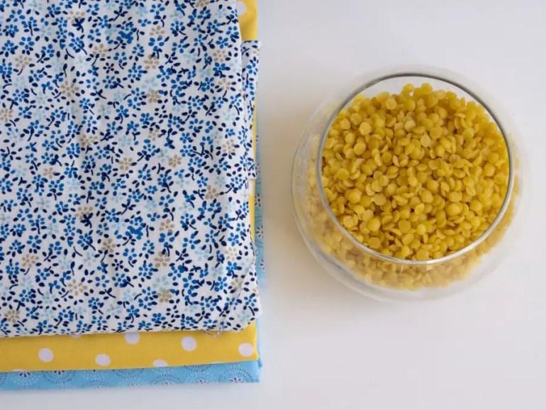 fabriquer ses emballages réutilisables