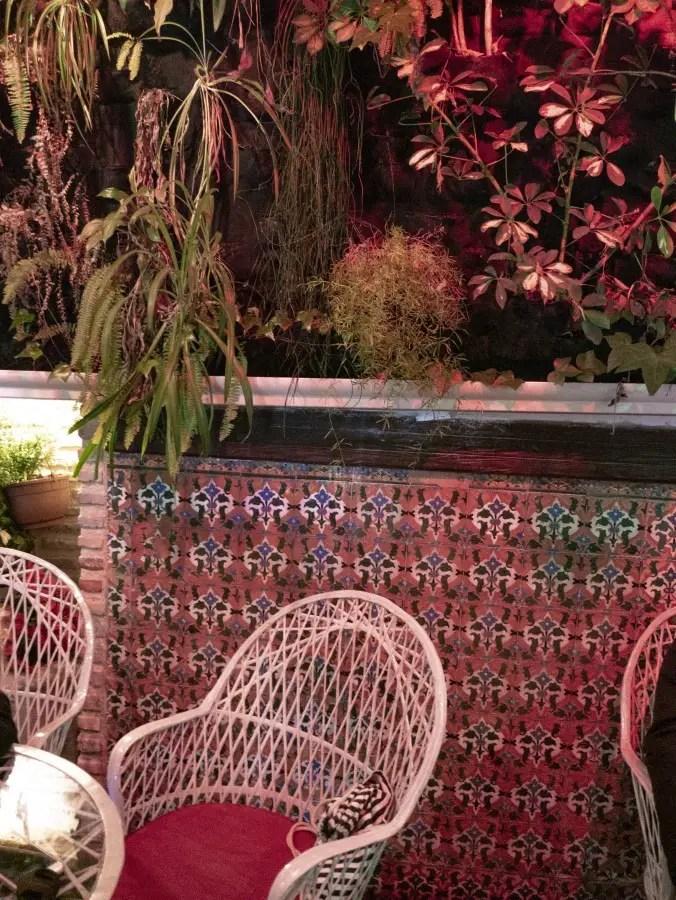 Visiter Tolède et les environs avec des enfants ou manger
