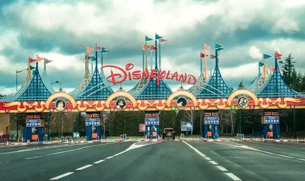 Disneyland attraction : les plus adaptées pour les enfants moins de 6 ans ?