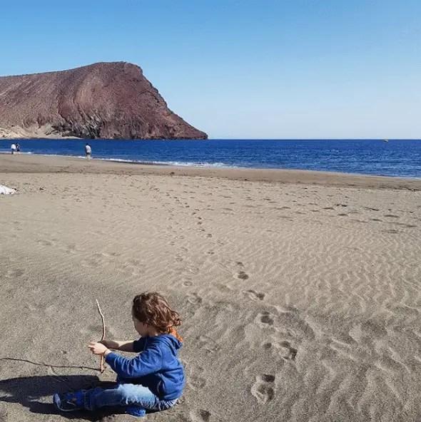 Instruction en famille et vie nomade digitale ma tribu Vadrouille1