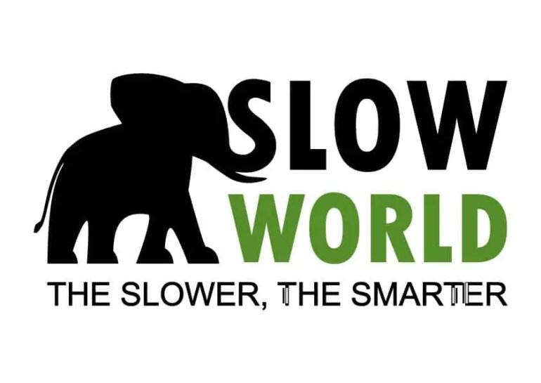 rentrée slow life