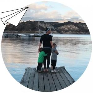 Rentrer en France après 17 ans d'expatriation #podcast52