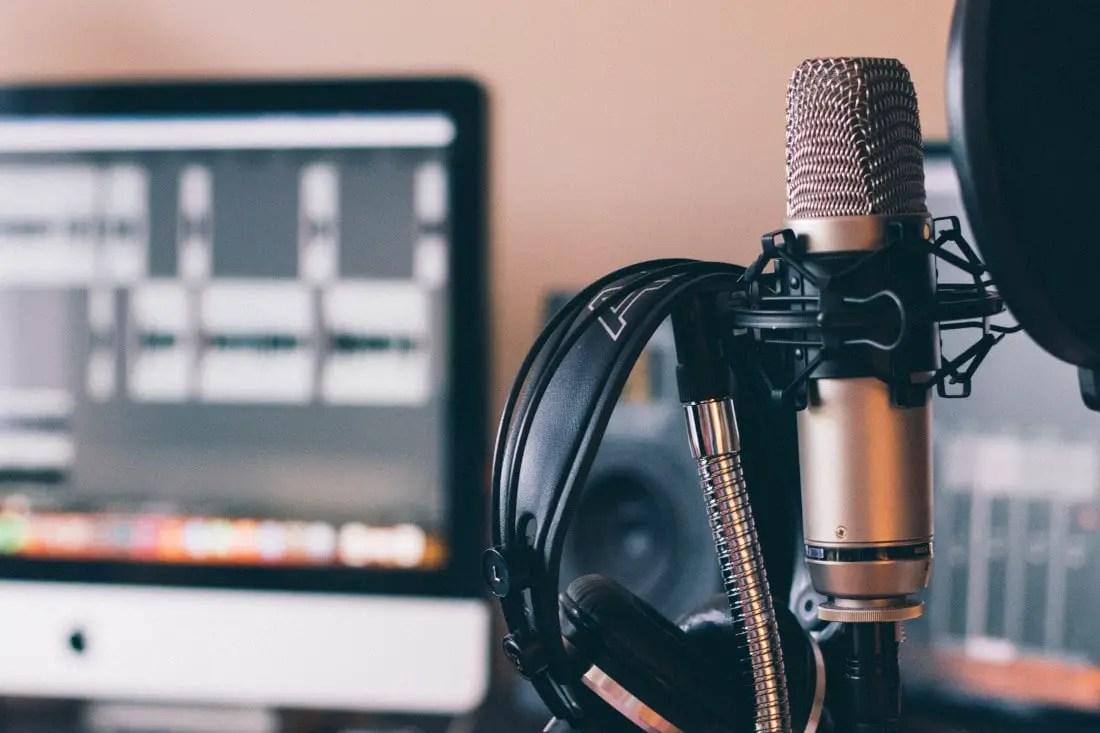 La rentrée de Parents-voyageurs, une nouvelle saison de podcasts en perspective #podcast79