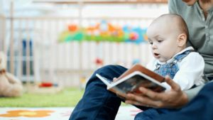 Child Development Growth Stages Tips Amp Advice Parents