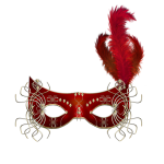 Red_Mask_Clipart