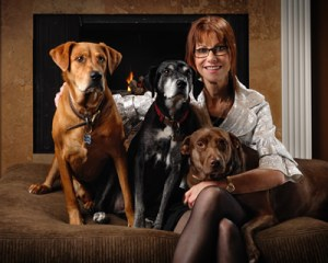 Lois Thomson-Bowersock - Licensed Chemical Dependency Counselor - The Woodlands, TX