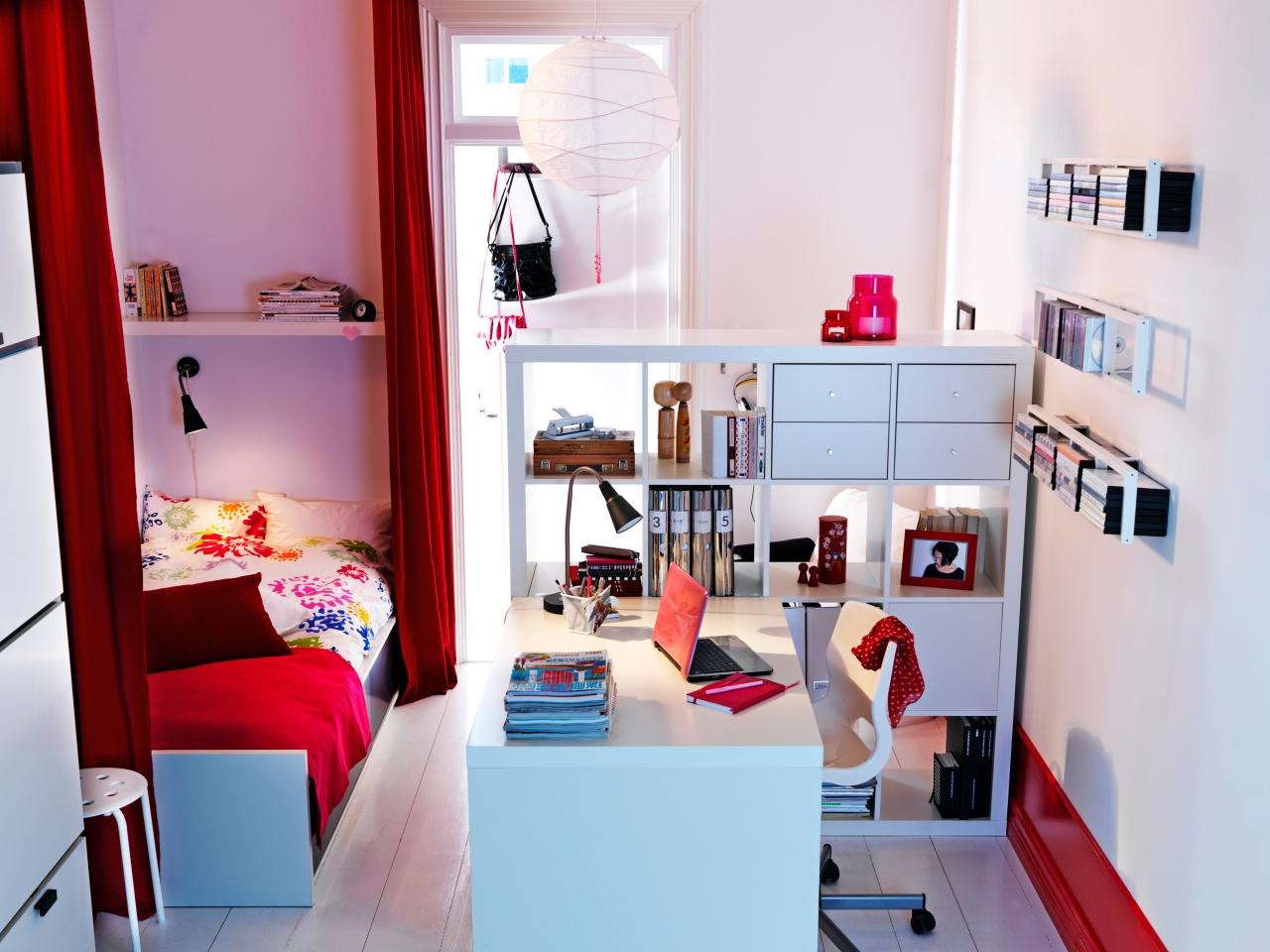 Creative Organization Ideas for College Dorm Rooms  Parenting for College
