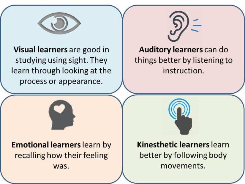 learners.jpg