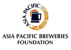 APBF-logo