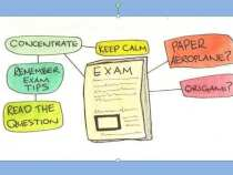 Create Effective Mind Maps and Ace Exams in 5 Quick Steps!