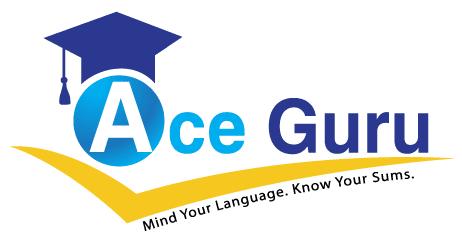 AceGuru-logo