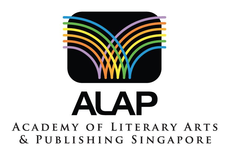 ALAP_logo