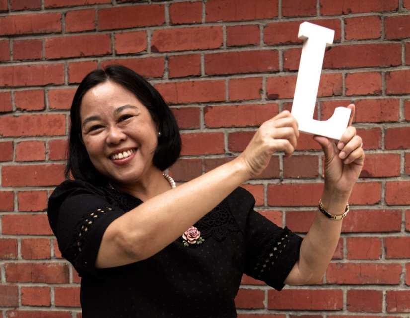 Alice Tan - LiteracyPlus