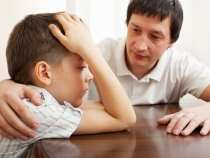 Five ways to be an understanding parent