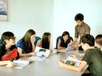 Sejong Korean Language School