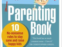 [Recommended Read] The Politically Incorrect Parenting Book