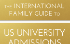 [Recommended Read] The International Family Guide to US University Admissions
