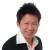 Profile picture of Joel Liu