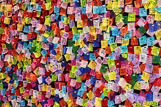 post-it-wall.jpg